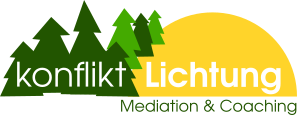 Mediation & Coaching